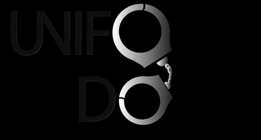 UniformDom